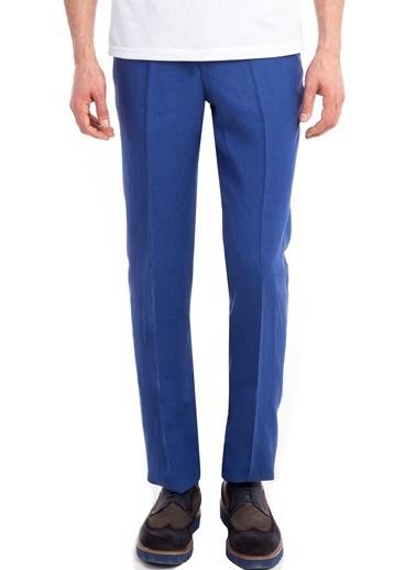 Kumaş Pantolon-Kiğılı